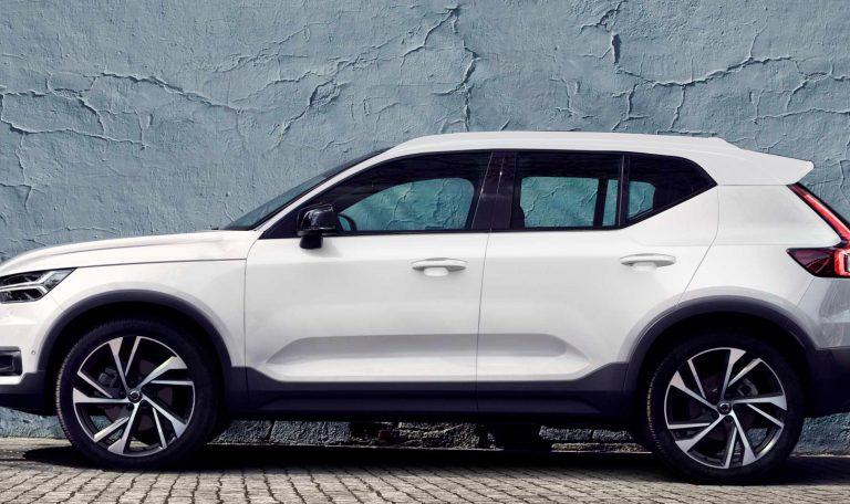 Volvo Niham nieuwe partner WWD